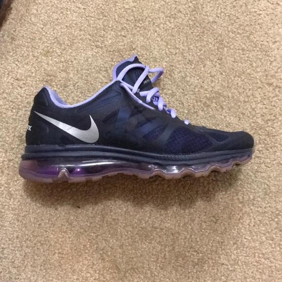 Nike women's Air Max Sneakers